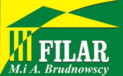 filar-logo